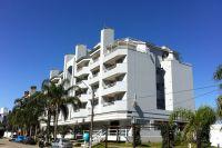 13 - Jurerê Summer Resort