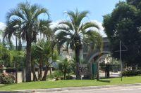 22 - Cond de Residencias Vilas de São Francisco