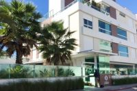 28 - Villa Jurerê