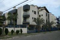 14 - Edifício Ana Emilia