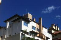 06 - Edifício Punta del Leste