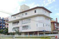 08 - Edifício Porto Feliz