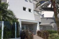 05 - Edifício Portofino